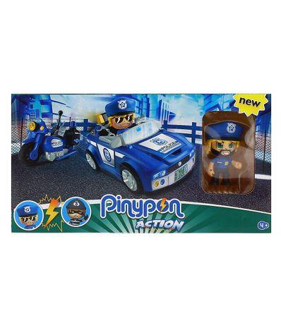 Pinypon-Action-Veiculo-de-Policia