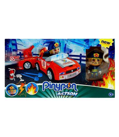 Pinypon-Action--Carro-dos-Bombeiros