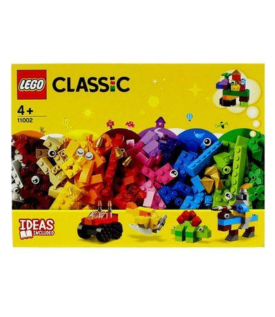Lego-Classic-Ladrillos-Basicos