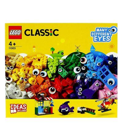 Lego-Classic-Ladrillos-y-Ojos