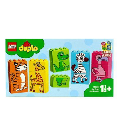 Lego-Duplo-Meu-Primeiro-Enigma-Engracado