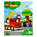 Lego-Duplo-Fire-Truck
