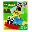 Lego-Duplo-My-First-Balancing-Animals