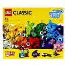 Tijolos-e-olhos-classicos-de-Lego