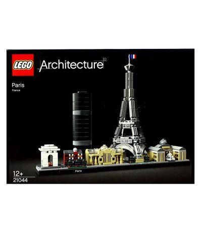 Lego-Arquitetura-Paris