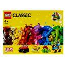Briques-Lego-Classic-Basic