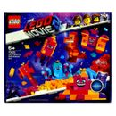 Lego-Movie-2-Box-Build-seja-o-que-for