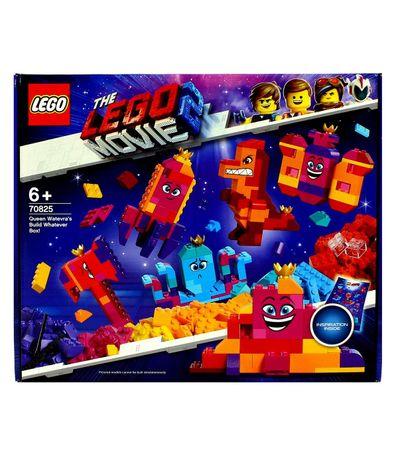 Lego-Movie-2-Box-Build-seja-o-que-for