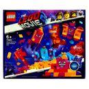 Lego-Movie-2-Box-Construisez-quoi-que-ce-soit