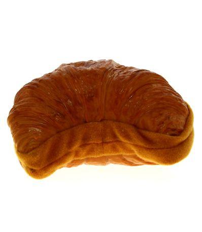 Sweet-Pups-Cutie-Croissant