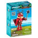 Playmobil-Dragons-Brat-Snotty-com-traje-de-voo