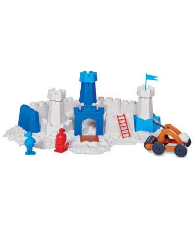 Super-Sand-Castle-medievale
