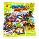 Superzings-Serie-3-Sobre-One-Pack
