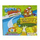Superzings-Serie-3-Superbot-Sorpresa
