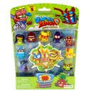 Superzings-Serie-3-Blister-10-Figuras