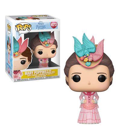 Figura-Funko-POP--Mary-Poppins