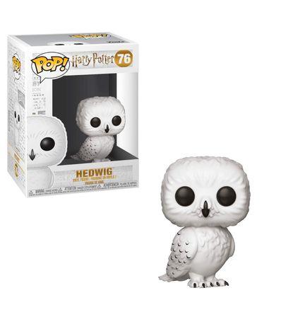 Funko-POP-Hedwig