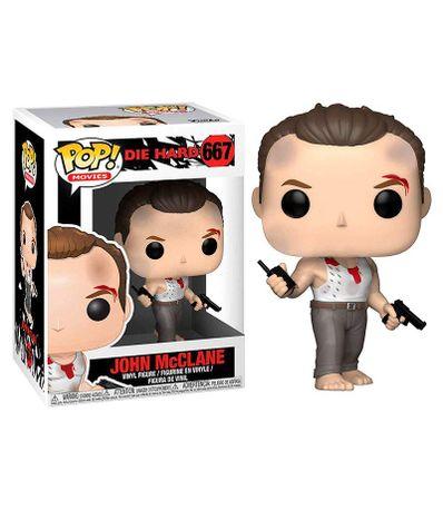 Figura-Funko-POP--John-McClane