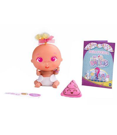 Bellies-Mini-Pinky
