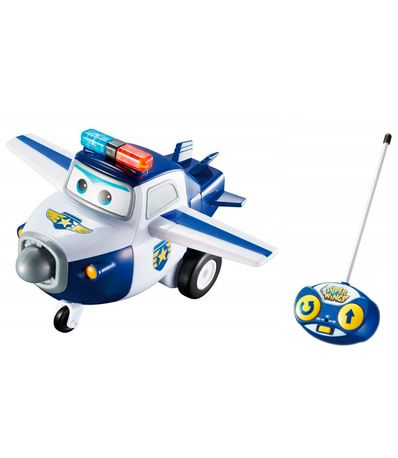 Super-Wings-Vehiculo-Paul-R-C