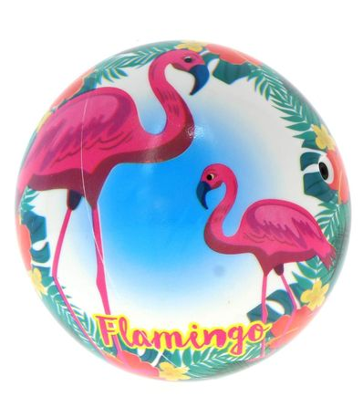 Pelota-Flamingo-150-mm