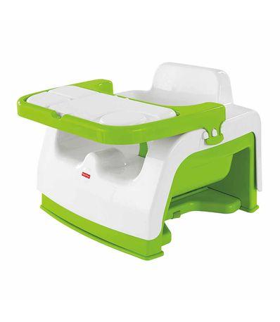 Chaise-haute-portable-grandit-avec-moi-3-en-1