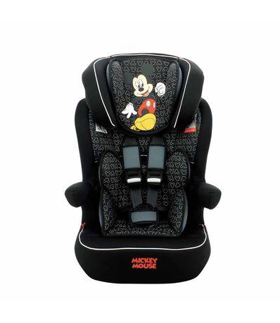 I-Max-Grupo-1-2-3-Mickey-Mouse-Luxe-Oreja