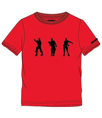 Fortnite-Camiseta-Roja-Gestos