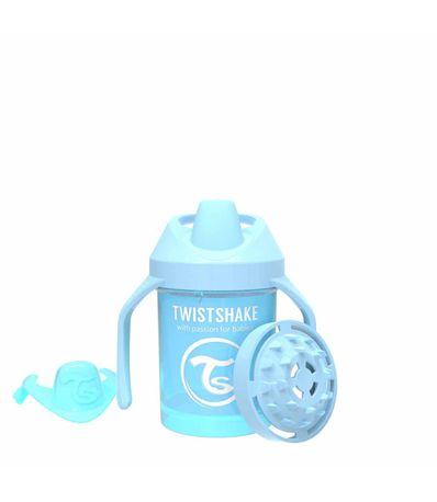 Taza-con-Asas-230-Ml--4-Meses-Azul-Pastel