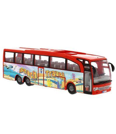 Red-Bus-touristique