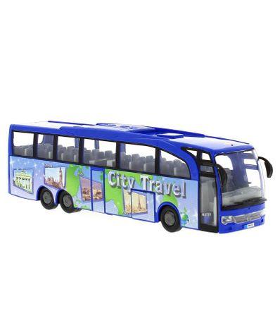 Blue-Bus-touristique