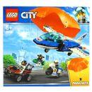 Policia-Aerea-da-Cidade-de-Lego--Detencao-do-Ladrao