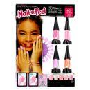 Nail-a-Peel-Kit-Uñas-Fuzzy
