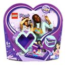 Lego-Friends-Caja-Corazon-de-Emma