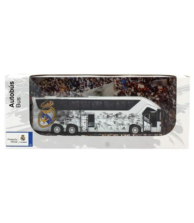 Bus-du-Real-Madrid-CF-Champions