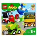 Lego-Duplo-Meus-Primeiros-Carros
