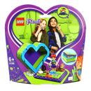 Lego-Friends-Caja-Corazon-de-Mia