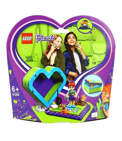 Lego-Friends-Caja-Corazon-de-Mia