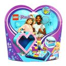 Lego-Friends-Caja-Corazon-de-Stephanie