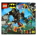 Batman-vs-Poison-Ivy-de-Lego-Super-Heroes