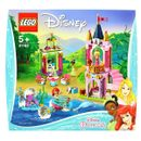 Lego-Princess-Celebration-Ariel-Aurora-et-Tiana