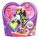 Lego-Friends-Caja-Corazon-de-Olivia