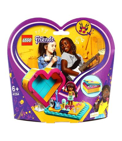 Lego-Friends-Caja-Corazon-de-Andrea