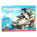 Playmobil-City-Action-Coche-Anfibio