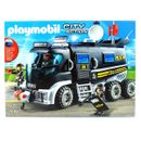 Playmobil-City-Action-Vehiculo-con-luz-LED