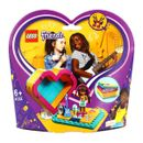 Lego-Friends-Caja-Corazon-de-Andrea