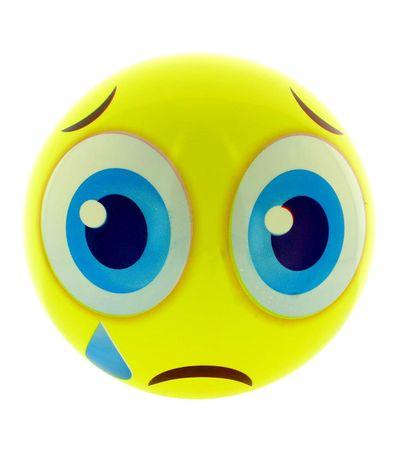 Emoji-Pelota-Triste-230-mm