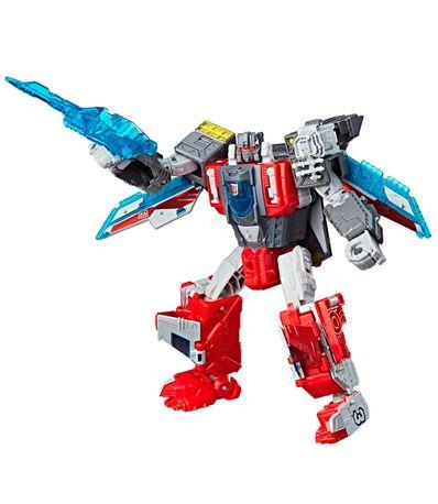 Transfomers-Titan-Wars-Figura-Broadside