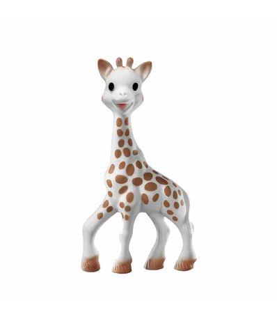 Sophie-La-Girafe-Caja-de-Regalo