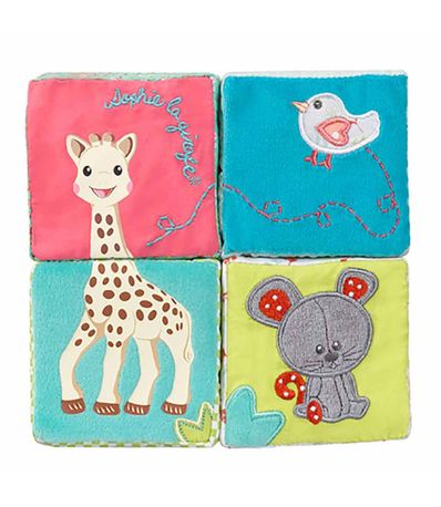 Cubos-de-Desarrollo-de-Sophie-La-Girafe